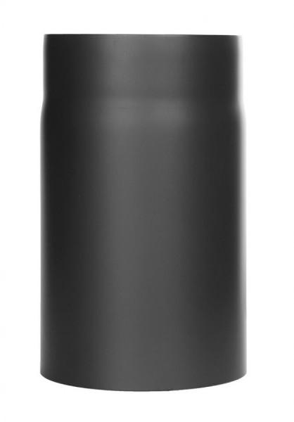 Längenelement 250 mm DN 150 einwandig