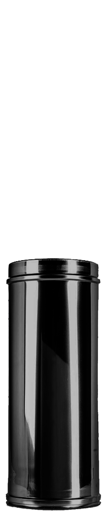 l-ngenelement-300-mm-schwarz