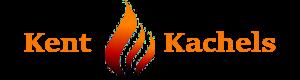 Kent-Kachels
